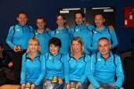 2013_Sports-Meritants_16