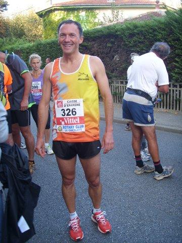 Marathon_Ardeche_2012_07