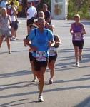 Marathon_Ardeche_2012_14