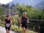 Marathon_Ardeche_2012_16