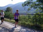 Marathon_Ardeche_2012_17