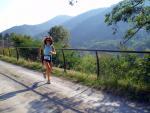Marathon_Ardeche_2012_18