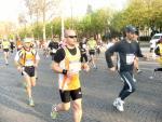 Marathon_Paris_2010_05