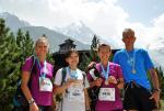 Mont-Blanc_2012_18