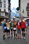 Mont-Blanc_2012_21
